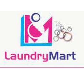 Laundry Mart (Pvt) Ltd