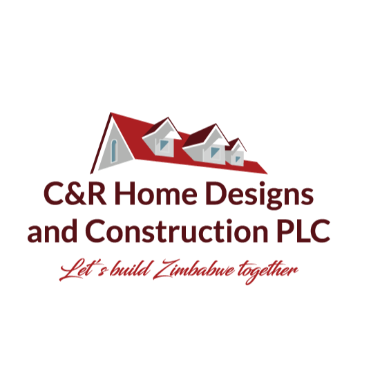 Corner and Rinah Home Designs and Construction