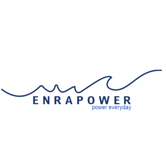 Enrapower PLC