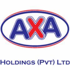 Axa Holdings (Pvt) Ltd