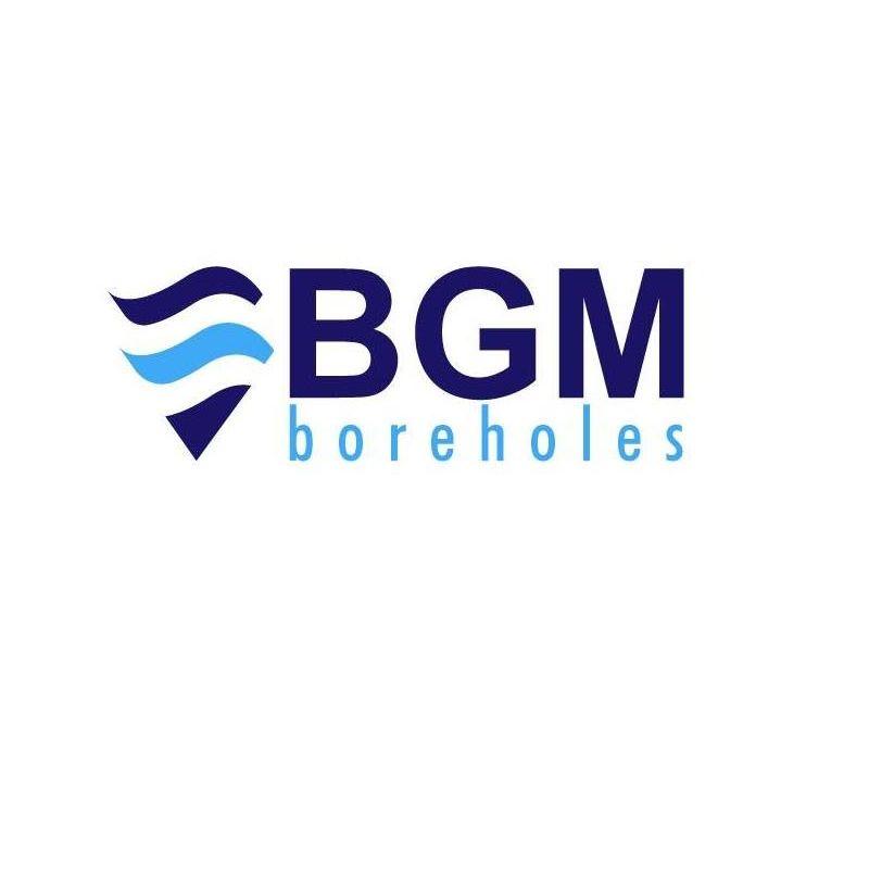 BGM Boreholes