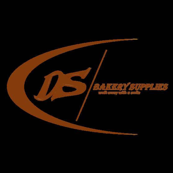 Dean Sparks (Pvt) Ltd