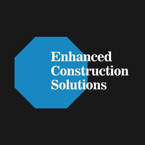 Enhanced Construction Solutions (Pvt) Ltd