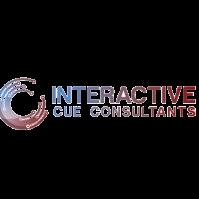 Interactive Cue