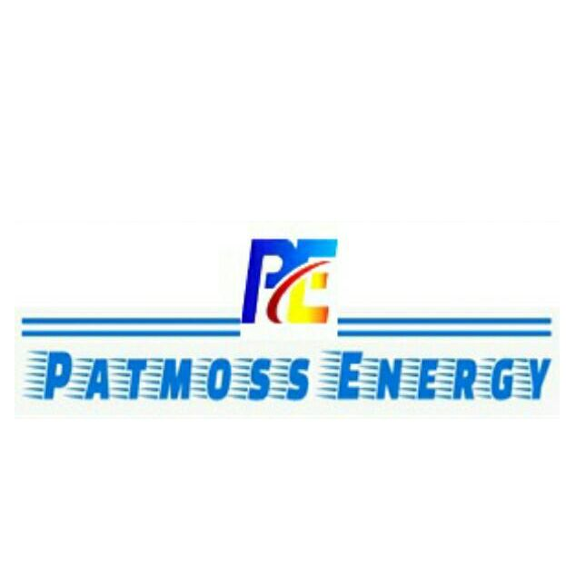 Patmoss Energy (Pvt) Ltd