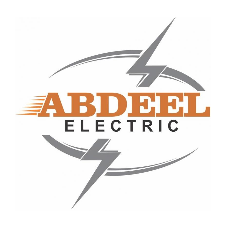 Abdeel Enterprises Private Limited