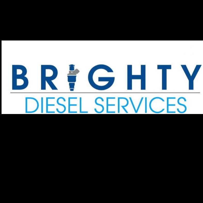 Brighty Diesel Services