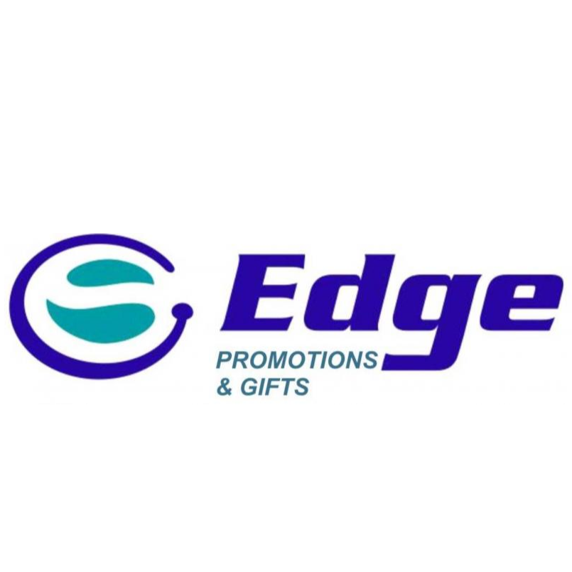 Edge Promotions & Gifts