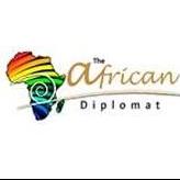 The African Diplomat (Pvt) Ltd