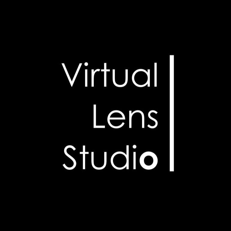 Virtual Lens Studio
