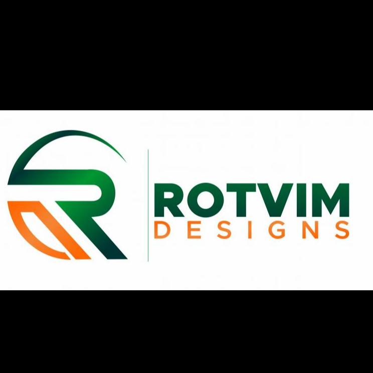 Rotvim (Pvt) Ltd