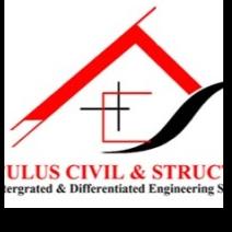 Tendadc (Pvt) Ltd  t/a Calculus Civil/Structural Engineers