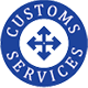 French and Smith (Pvt) Ltd t/a Customs Services