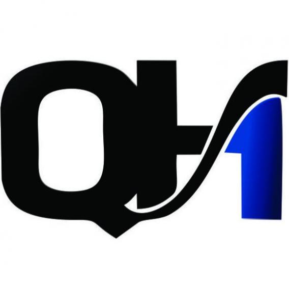 Quantico Holdings
