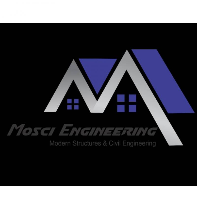 Modern Structures and Civil Engineering ( Pvt) Ltd t/a Mosci Engineering Zimbabwe