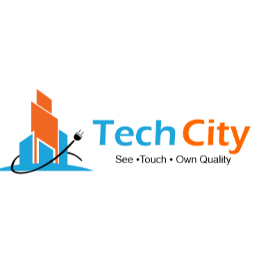 Tech City (Pvt) Ltd