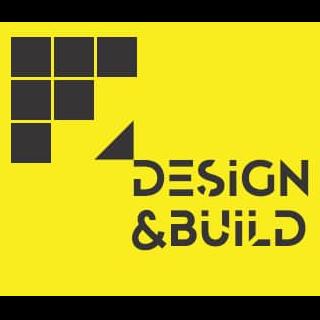 Design & Build Contracting (Pvt) Ltd