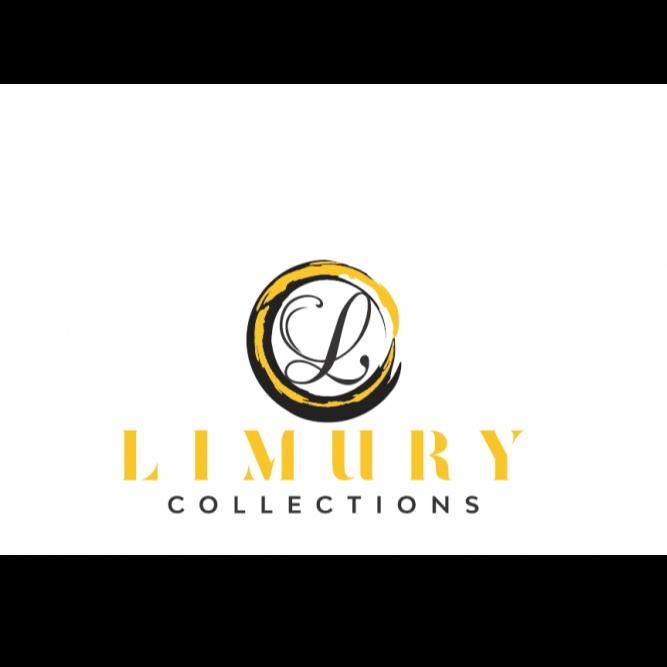 Limury Spa t/a Limury