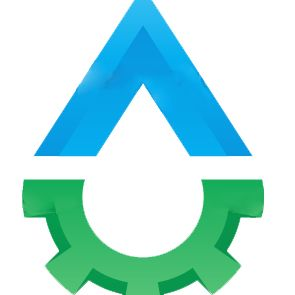 Superior Water Engineering