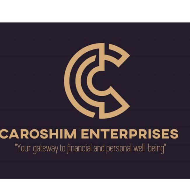 Caroshim Enterprises PBC