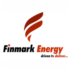 Finmark Energy