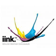 Inkprint (Pvt) Ltd