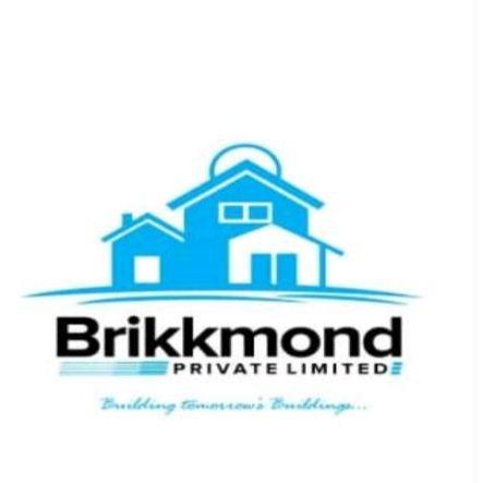 Brikkmond (Pvt) Ltd