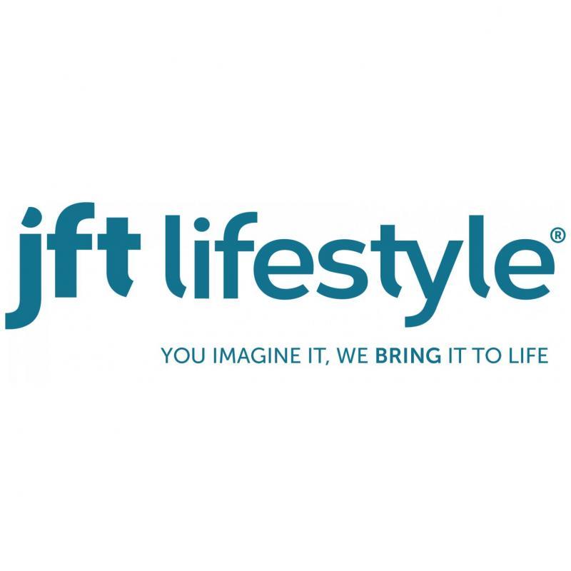 JFT Lifestyle (Pvt) Ltd