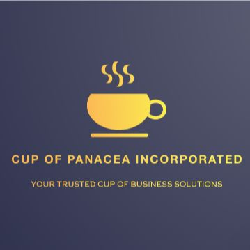 Cup of Panacea Incorporated