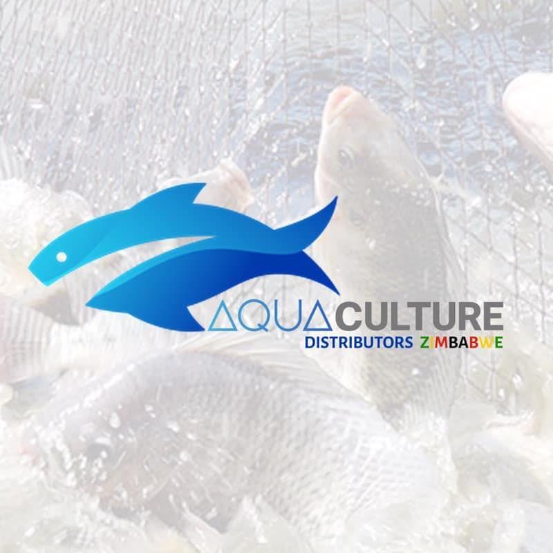 Aquaculture Distributors