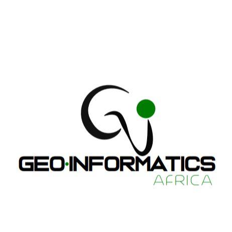 Marume Geoinformatics