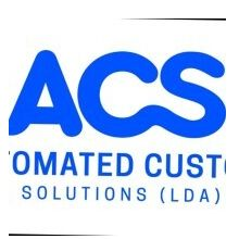 Automated Customs Solutions (Pvt) Ltd