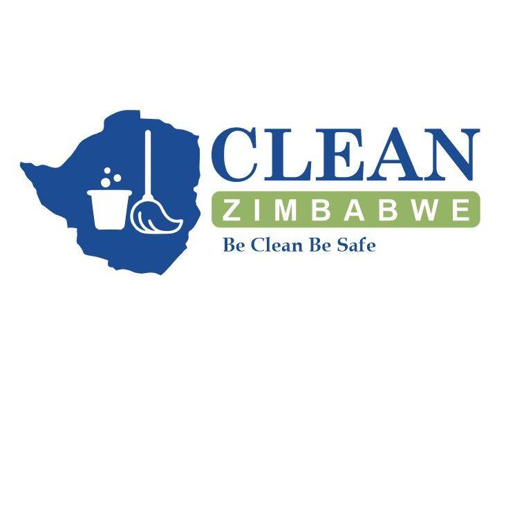 Clean Zimbabwe