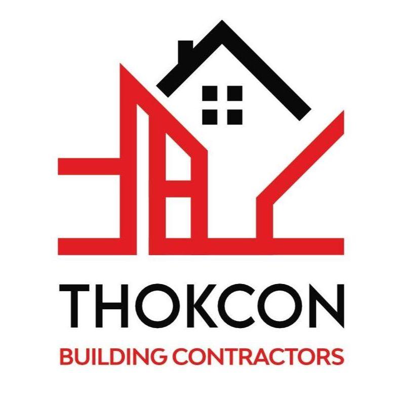 Thokcon Engineering
