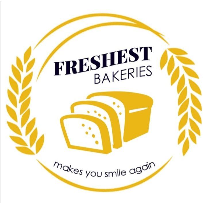 Freshest Bakeries (Pvt) Ltd