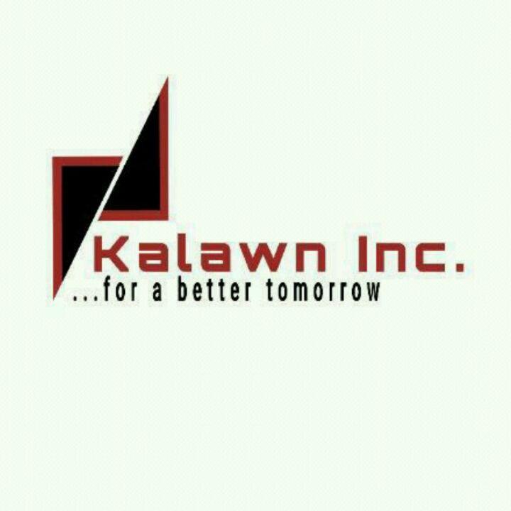 Kalawn Inc PBC
