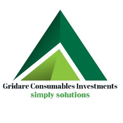 Gridarc Consumables Investments PBC