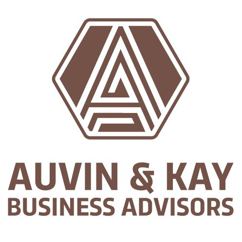 Auvin & Kay Business Advisors