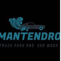 Mantendro Investments (Pvt) Ltd
