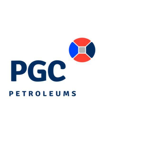 PGC Petroleum (Pvt) Ltd