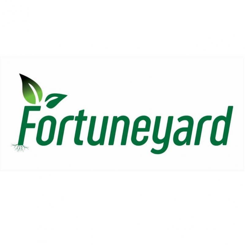 Fortuneyard (Pvt) Ltd