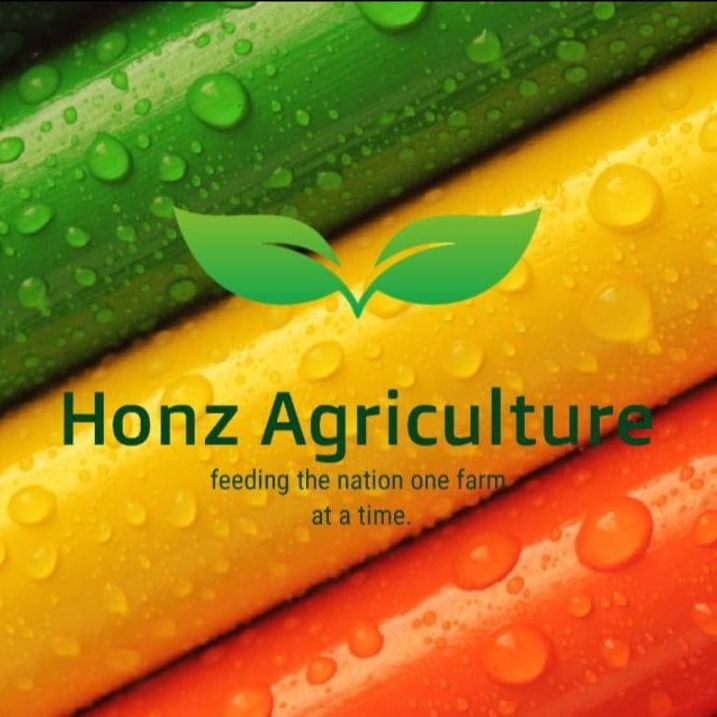 Honz Agriculture (Private) Limited