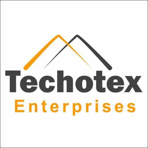 Techotex Enterprises (Pvt) Ltd