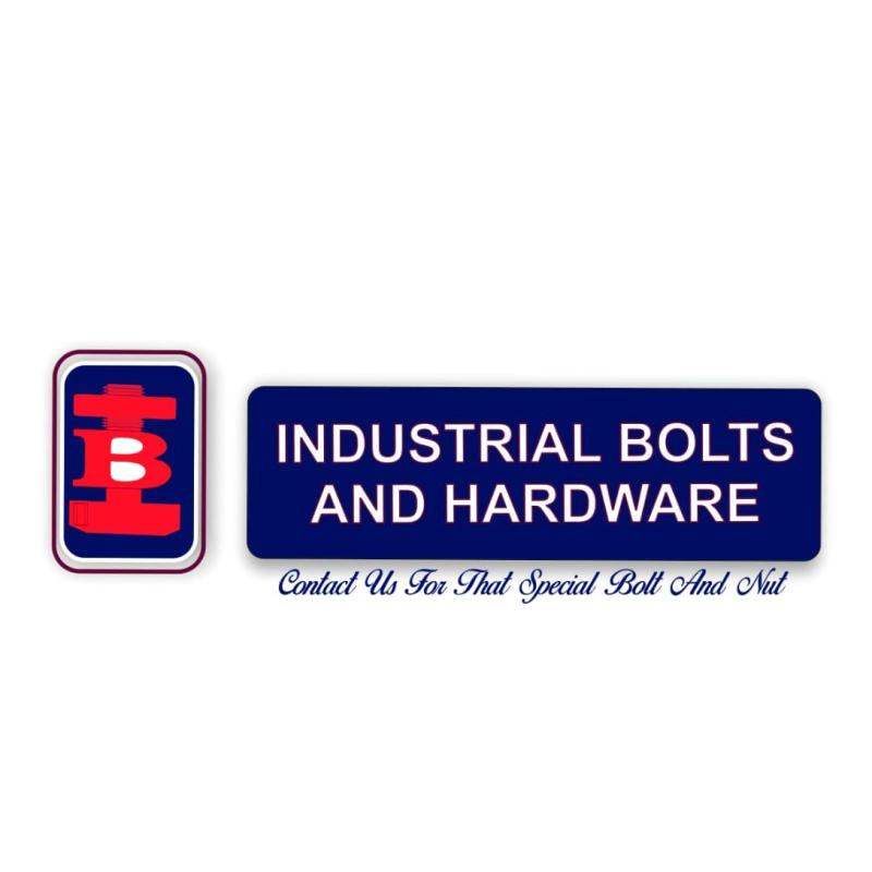 Anther Enterprises T/A Industrial Bolts and Hardware