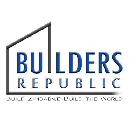 Builders Republic (Pvt) Ltd