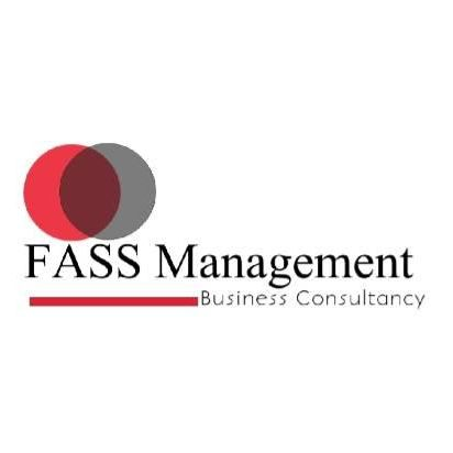FASS Management Consultants