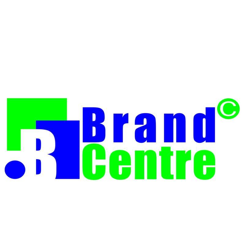 Brand Centre (Pvt) Ltd