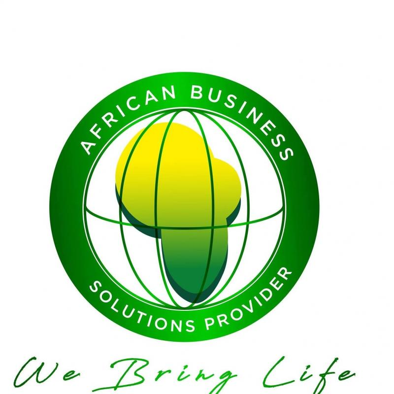 African Business Solutions Provider (Pvt) Ltd