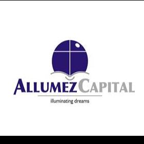 Allumez Capital
