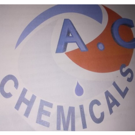 Arian Chemicals
